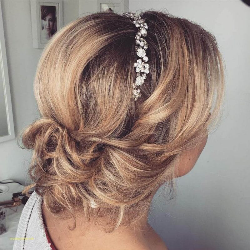inspirational hairstyle tips for brides