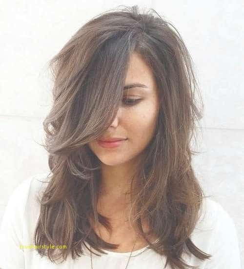 awesome best of haircut style for girls medium length