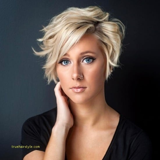 awesome inspirational top womens short hairstyles 1