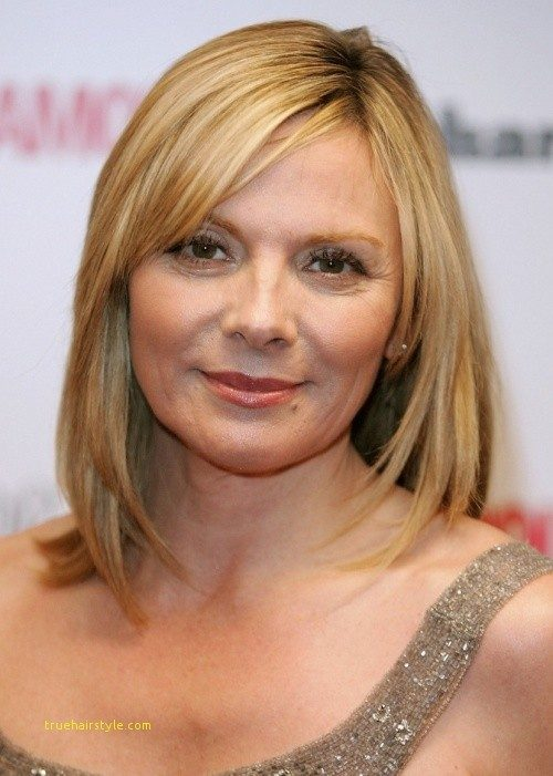 best of hairstyles for women over 50