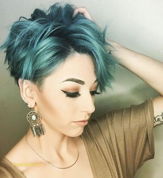 best of inspirational top womens short hairstyles 1