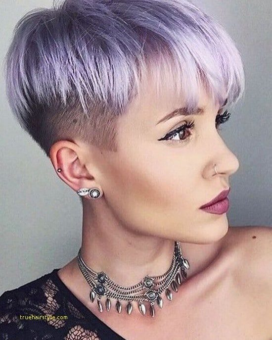 inspirational inspirational top womens short hairstyles