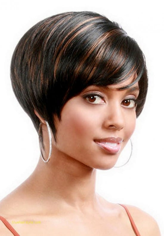 lovely inspirational top womens short hairstyles