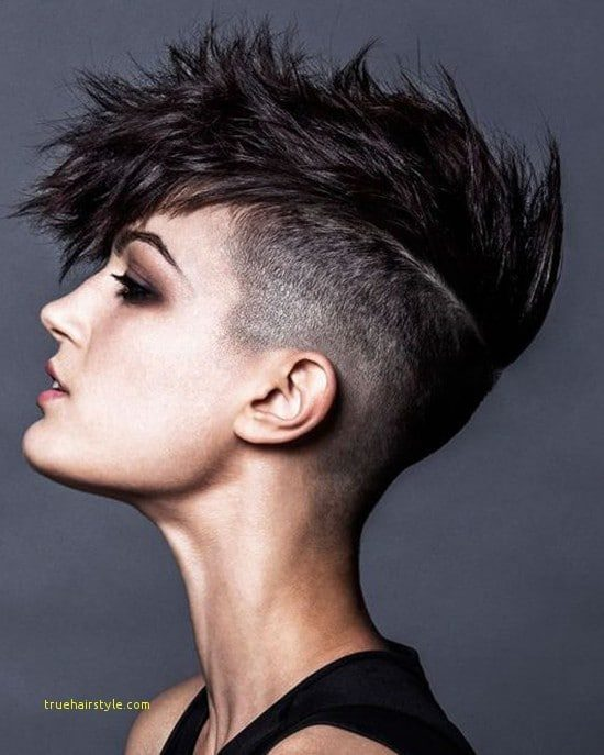 luxury inspirational top womens short hairstyles