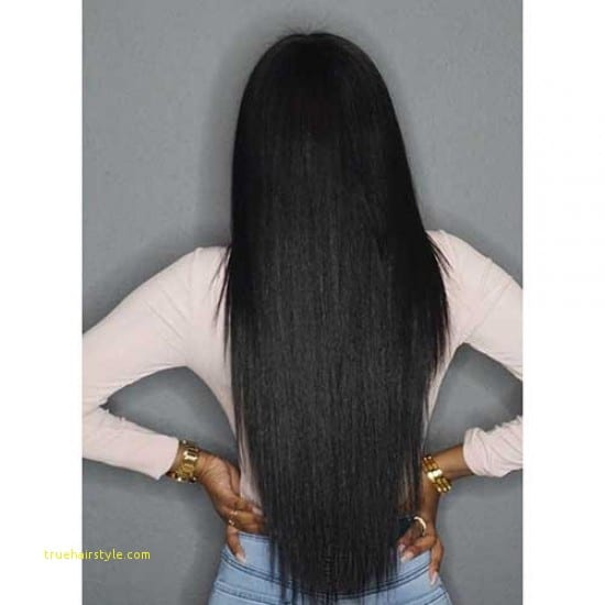 luxury unique highlights for black straight hairs