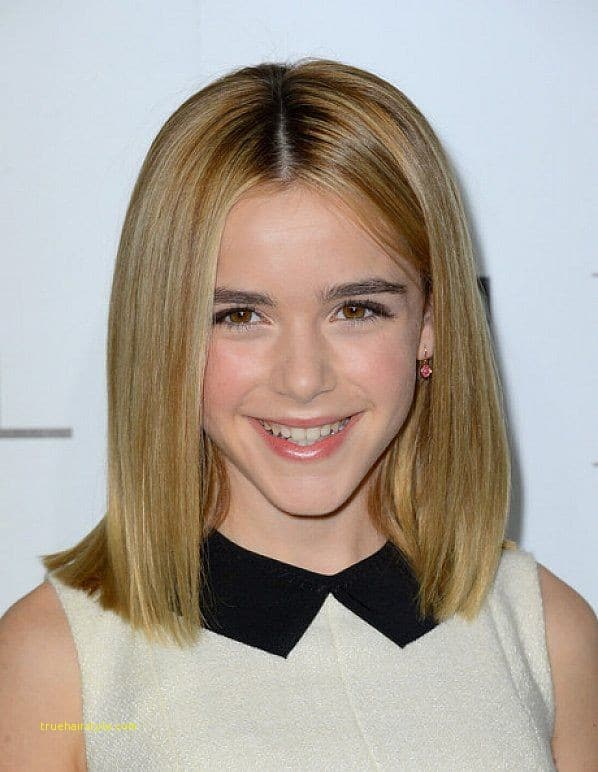 unique best of haircut style for girls medium length 1