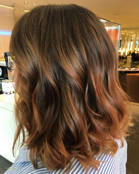 unique best of haircut style for girls medium length 2