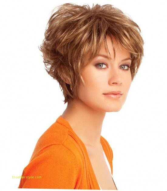 unique inspirational top womens short hairstyles