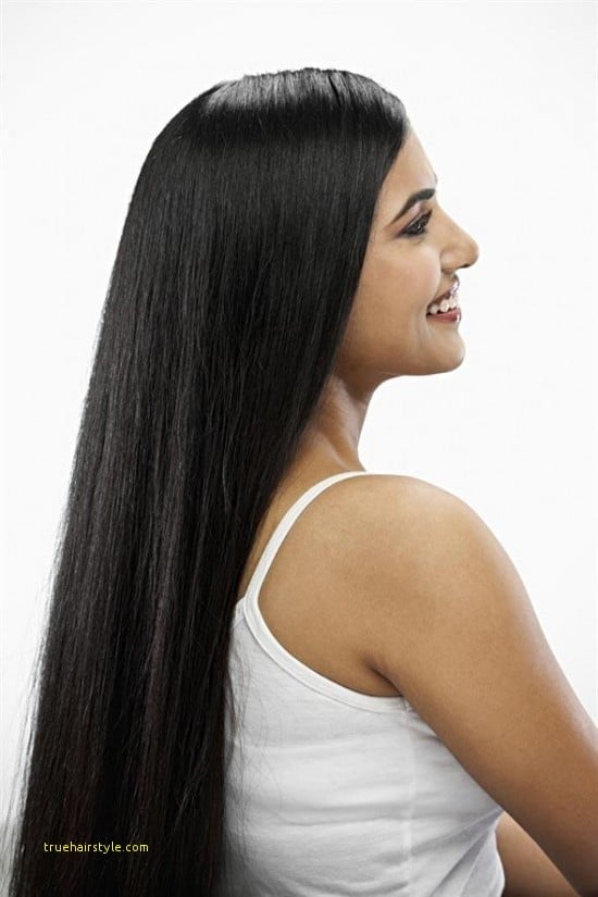 unique unique highlights for black straight hairs