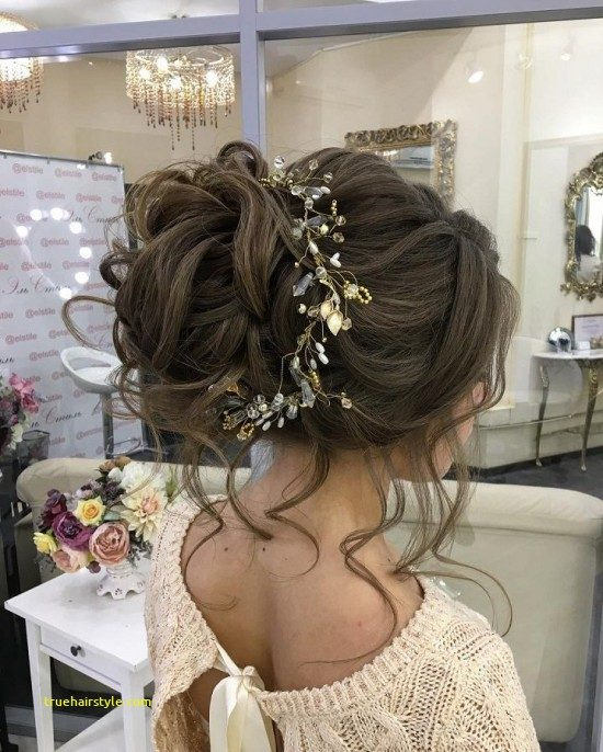 awesome french braided wedding updo for bridesmaids 1
