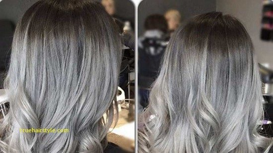 awesome new diy hair color you should try