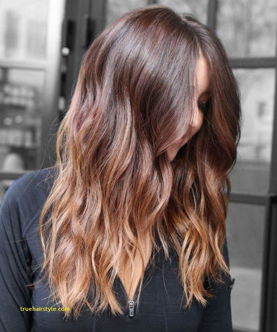 beautiful new diy hair color you should try