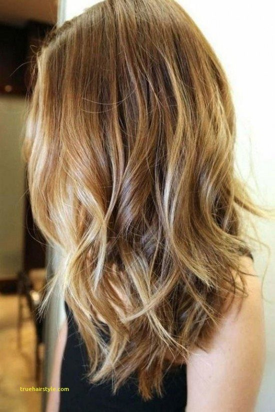 best of new diy hair color you should try