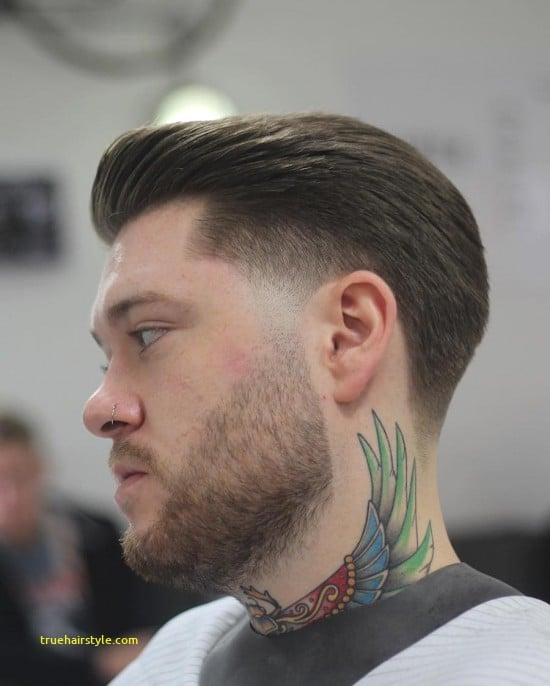 best of the best short hairstyles for men today