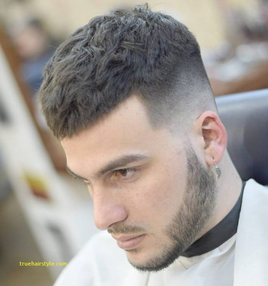elegant the best short hairstyles for men of all time