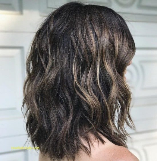 fresh best of medium length hairstyles for thick hair