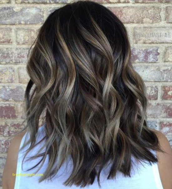 inspirational best of medium length hairstyles for thick hair