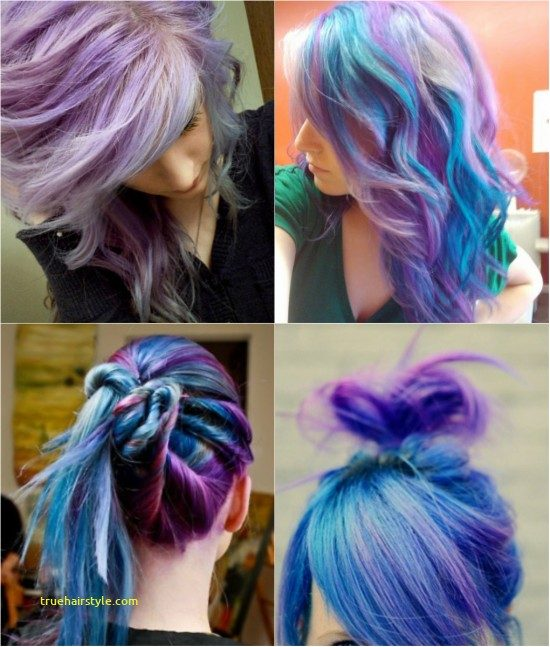 inspirational new diy hair color you should try 2