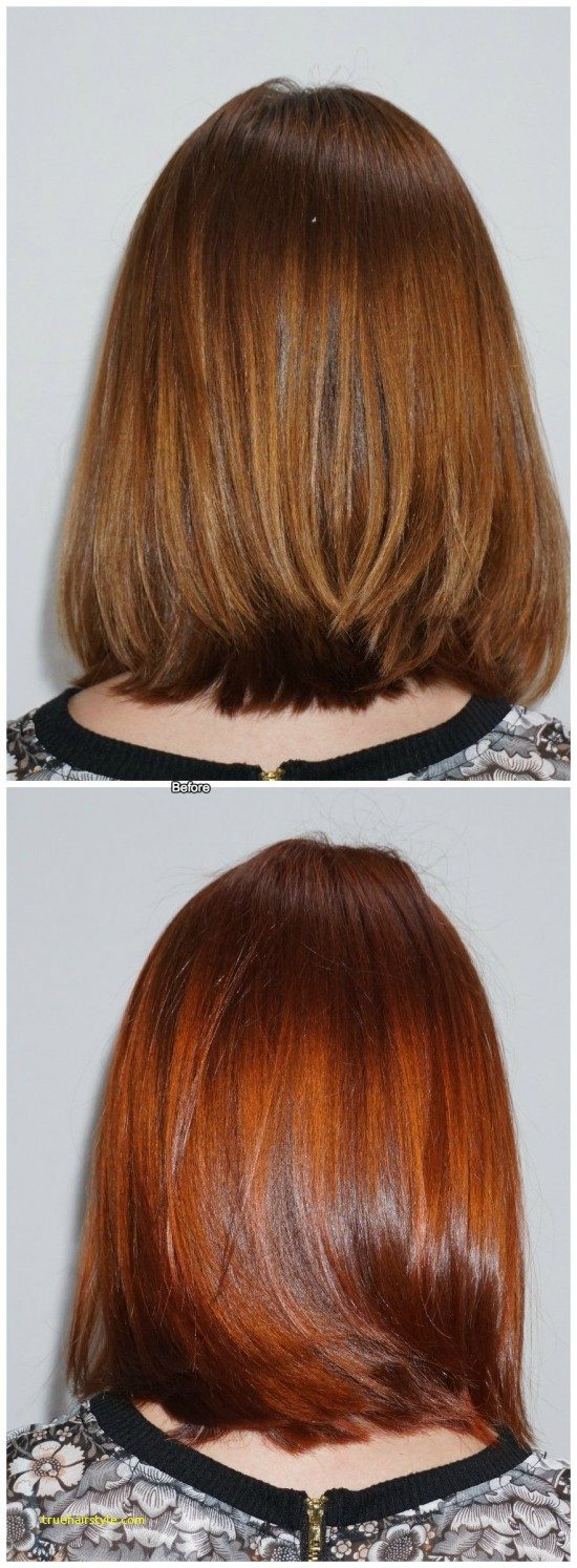 inspirational new diy hair color you should try