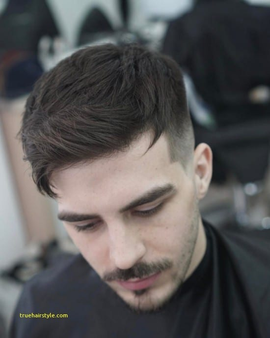 inspirational the best short hairstyles for men of all time 1
