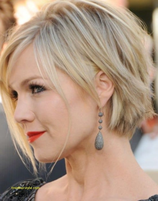 lovely awesome best haircut for thinning hair women in this year