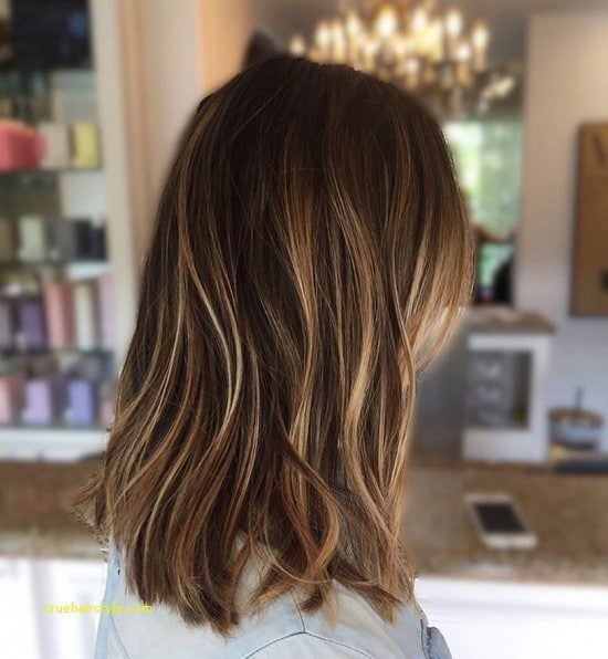 luxury best of medium length hairstyles for thick hair