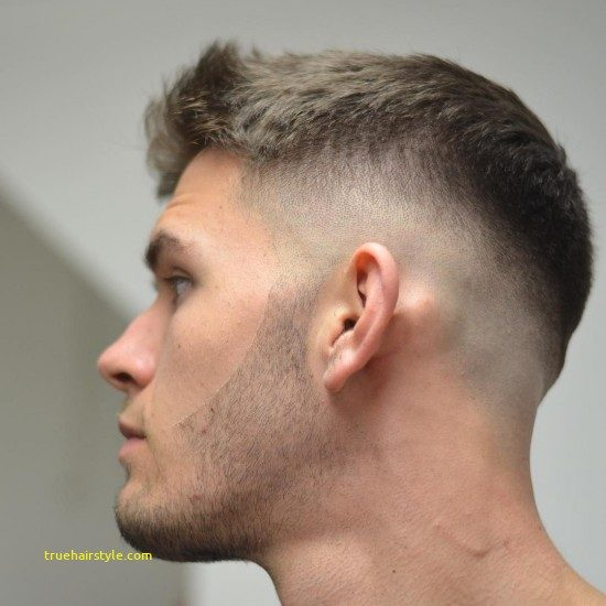 luxury the best short hairstyles for men in this year 1