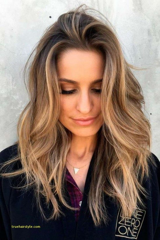 new best of medium length hairstyles for thick hair