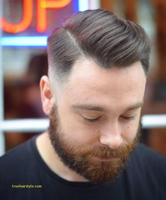 awesome hairstyles for receding hairline in this year