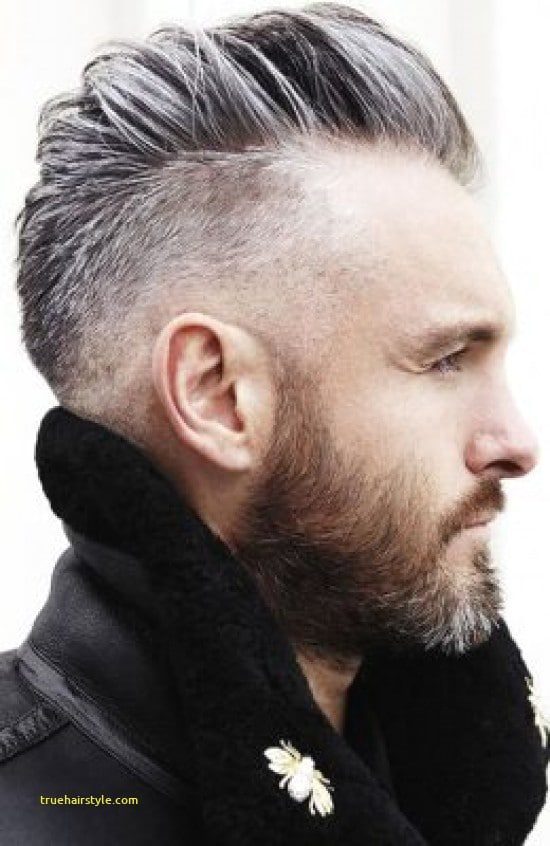 beautiful hairstyles for receding hairline in this year