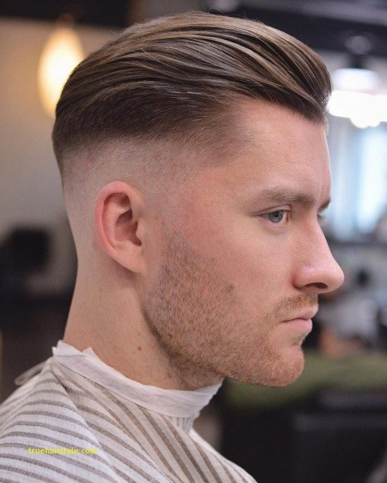 beautiful hairstyles for receding hairline today