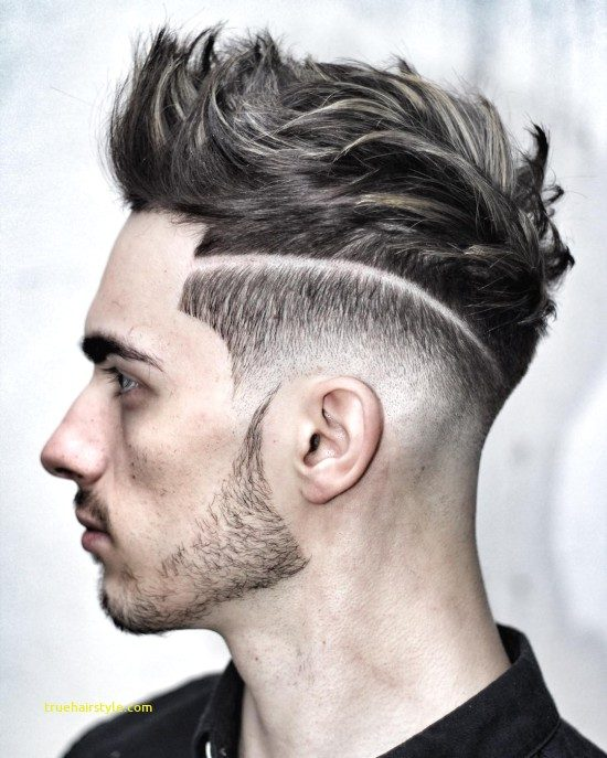 best of trendy haircuts for men in this year
