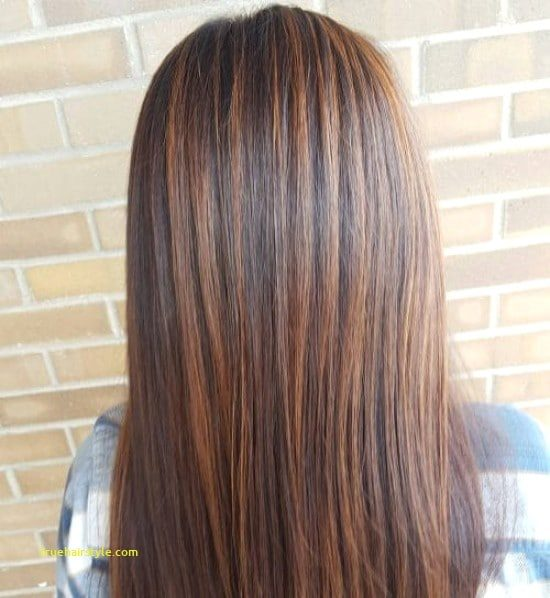 best of unique milk chocolate brown hair color of all time