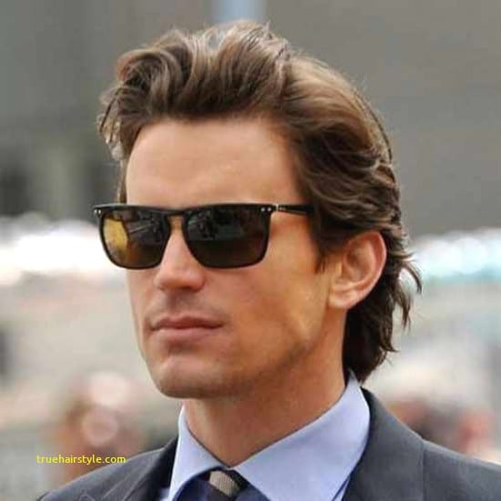 fresh professional business hairstyles for men of all time 1