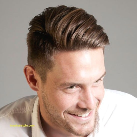 fresh unique modern comb over haircut of all time