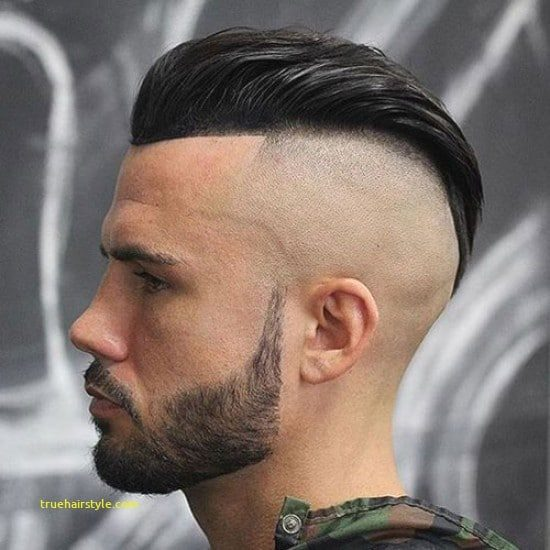 great hairstyles for receding hairline in this year