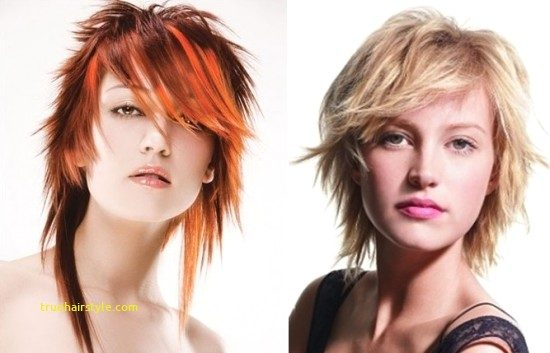 luxury elegant long shaggy pixie haircut of all time 1
