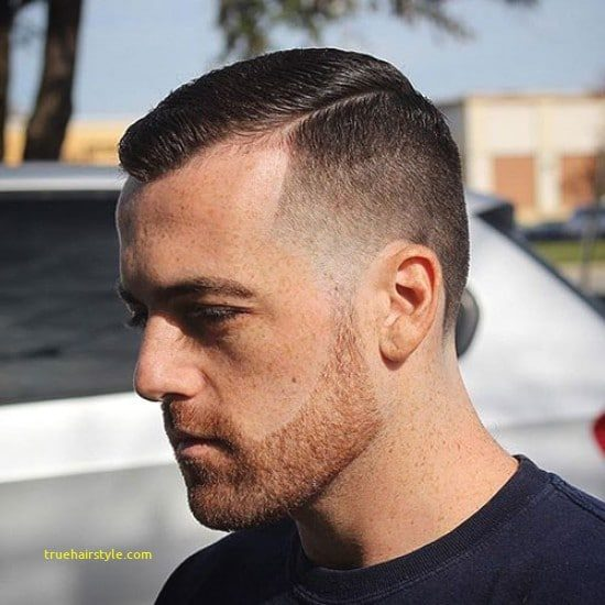 luxury hairstyles for receding hairline of all time