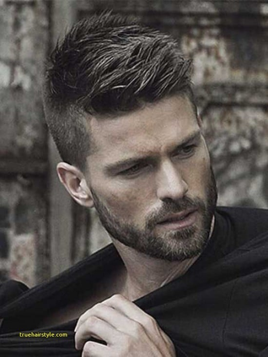 new beautiful awesome mens haircut styles in this year 1