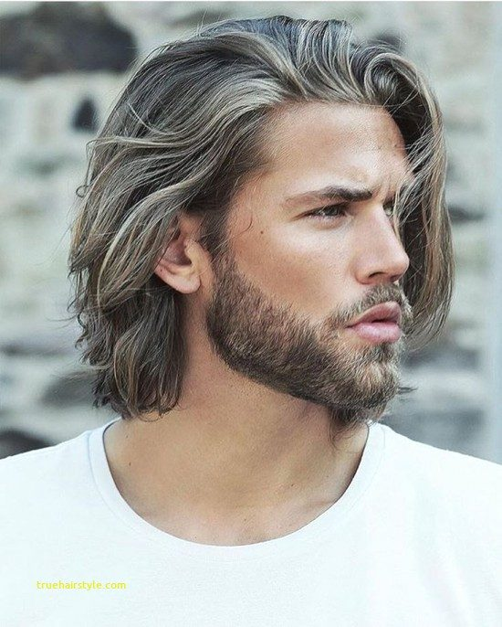 unique trendy haircuts for men of all time