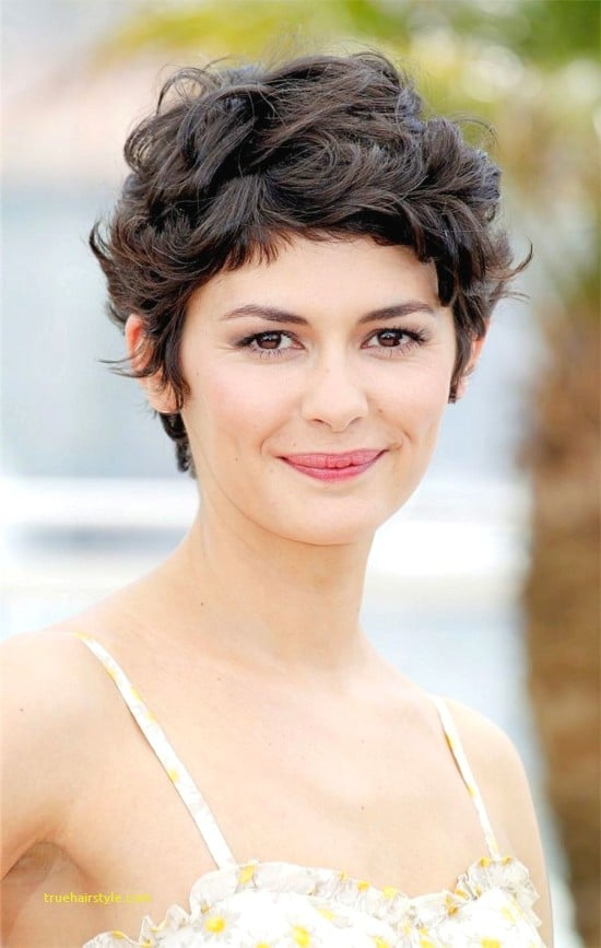 beautiful best of short curly hairstyles summer of all time