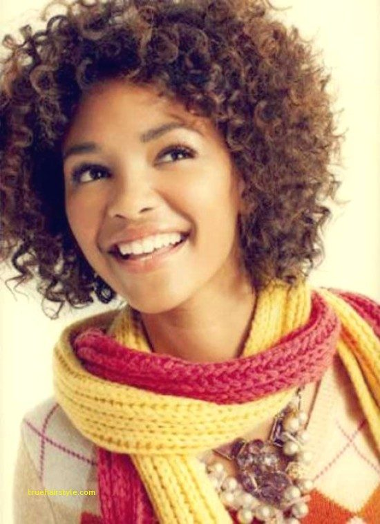 elegant best of short curly hairstyles summer in this year 1