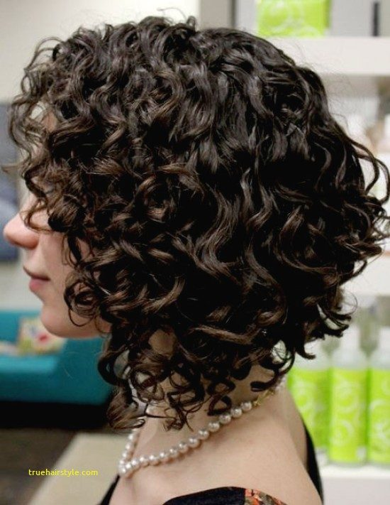 great best of short curly hairstyles summer today 1
