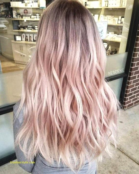 inspirational unique pink hairstyle ideas today