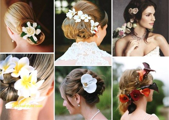 best of gorgeous hairstyles for florist today 1