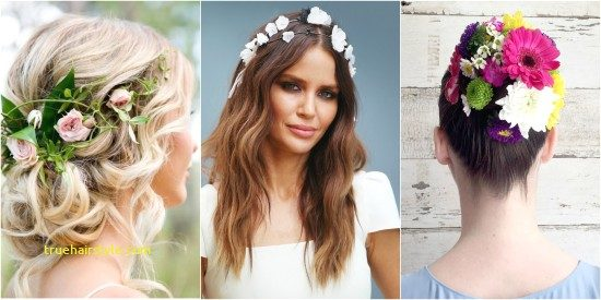 best of gorgeous hairstyles for florist today