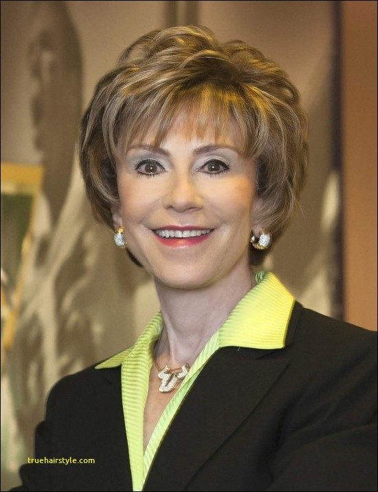 inspirational judge judy hairstyle today