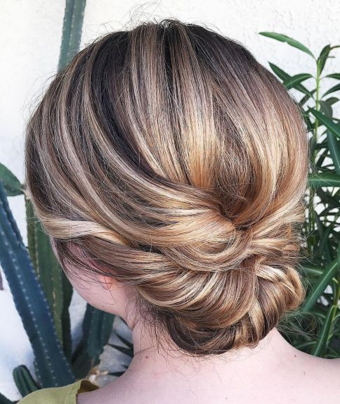 New Medium Length Hairstyles for Woman