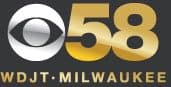 cbs58_milwaukee