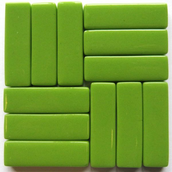 Rectangles_New_Green_0011